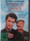 Nothing in Common - Tom Hanks - Karriere oder Familie