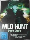 Wild Hunt - Fantasie Horror PC Freaks - blutige Jagd