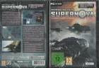 PC Armada 2526 Supernova (690252366, PC-Spiel)