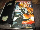 VHS - Final Cut - Condor Video Hardcover
