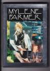 Mylene Farmer - Live A Bercy  DVD