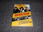 Brothers Bloom - DVD - Wie NEU