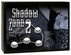 Shadow Zone 2 Dark Fantasies Liebespaket Sex Fun