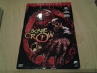 Scare Crow-kleine hartbox