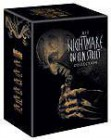 Die Nightmare on Elm Street Collection NEU/OVP