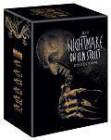 Die Nightmare on Elm Street Collection NEU/OVP