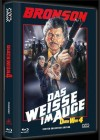 Death Wish 4 - Mediabook C - Uncut