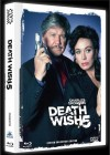 Death Wish 5 - Mediabook B - Uncut