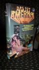 Das ist Amerika  VHS Starlight