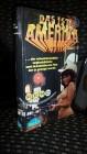 Das ist Amerika 2 VHS Starlight