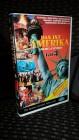 Das ist Amerika 3 VHS Starlight