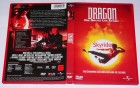 Dragon - Die Bruce Lee Story DVD