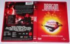 Dragon - Die Bruce Lee Story DVD