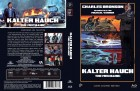 Kalter Hauch, Mediabook