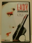 Lady Vengeance  Uncut DVD (T)