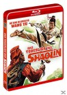 Das Todeslied des Shaolin, Blu-Ray