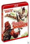 Das Todeslied des Shaolin, Blu-Ray