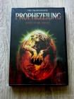 DIE PROPHEZEIUNG - HORROR WURDE GEBOREN/UNCUT