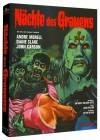 Nächte des Grauens - BR Mediabook - Anolis - Cover A