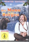 Der Mann in den Bergen - Winter Edition