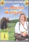 Der Mann in den Bergen - Oster Edition