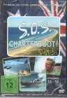 S.O.S. Charterboot Episode 15 und 16