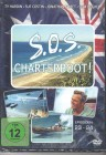S.O.S. Charterboot Episode 23 und 24