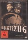 Der Panzerzug