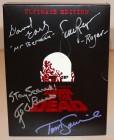 George A. Romero's Dawn of the Dead - Ultimate Edition