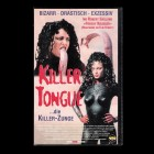 Killer Tongue - Horror/Komödie