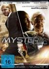 Mysteria BR (291465532,NEU,kommi)