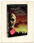 Last Days of Humanity SIGNED