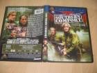 DVD * Southern Comfort (Die Letzten Amerikaner) *Walter Hill