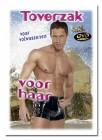 Toverzak inkl. DVD Wunschtüte für Erwachsene voor haar