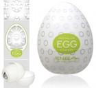 Love Egg Tenga Selbsbefriedigung Mini