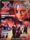 X-RATED Heft  - Ausgabe 29+ 3.Quartal 2004
