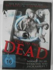 Talk to the Dead - Der Tod ruft an - Telefon Alptraum Horror