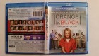 Blu-Ray ** Orange is the new Black - Season 1 *Uncut*US*RAR
