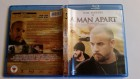 Blu-Ray ** A Man Apart *Uncut*US*Vin Diesel*Actionkracher*