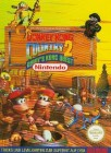 ♞Donkey Kong Country 2: Offizieller Spielberater SNES