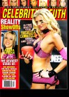 US Celebrity Sleuth No.53 2008  celebs nackt -