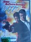 007 James Bond - Stirb an einem anderen Tag  ...   OVP !!!