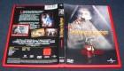Die Schlange im Regenbogen DVD von Wes Craven - Uncut -