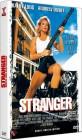Stranger - gr Hartbox A Lim 99 OVP