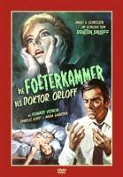 Die Folterkammer des Doktor Orloff