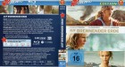 AUF BRENNENDER ERDE - TV Movie EDITION - Blu-ray