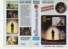 BRUCE LEE MEIN LETZTER KAMPF - UfA gr.Hartbox - NUR COVER
