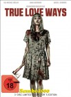 *TRUE LOVE WAYS *UNCUT* DVD+BLU-RAY MEDIABOOK *NEU/OVP*