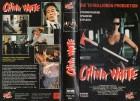 CHINA WHITE - highlight gr.Hartbox - NUR COVER
