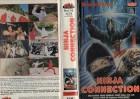 NINJA CONNECTION - highlight gr.Hartbox - NUR COVER